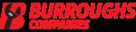 Burroughs Companies