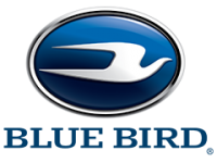 Blue Bird Bus service provider in the state of Mississippi - Burroughs Companies