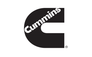 Cummins available at Burroughs Companies