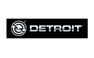 Detroit Diesel available at Burroughs Companies