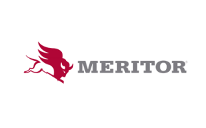 Meritor available at Burroughs Companies