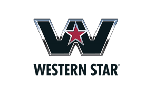 Western Star available at Burroughs Companies