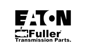 Eaton Fuller Transmission Parts available at Burroughs Companies