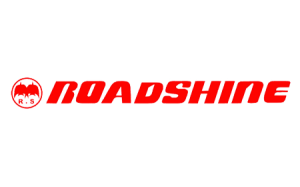RoadShine Tires